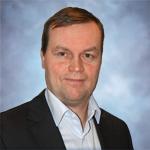 Pekka Kotovaara