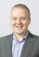 Juha Kukko