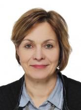 Leena Mäkelä