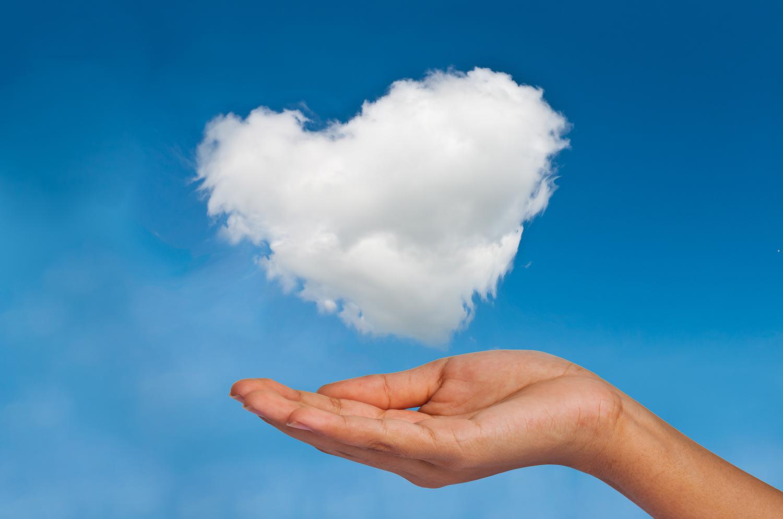 Miksi ERP-järjestelmä kannattaisi siirtää pilveen?