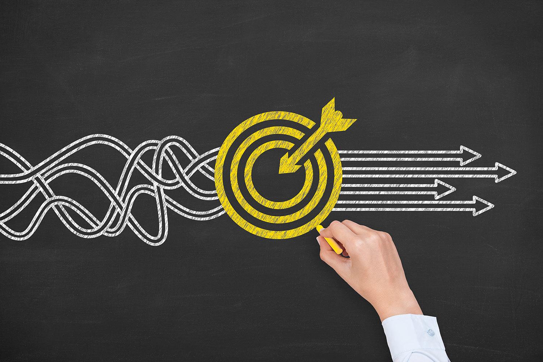 Tehoton projektinhallinta heikentää urakointiyritysten kilpailukykyä