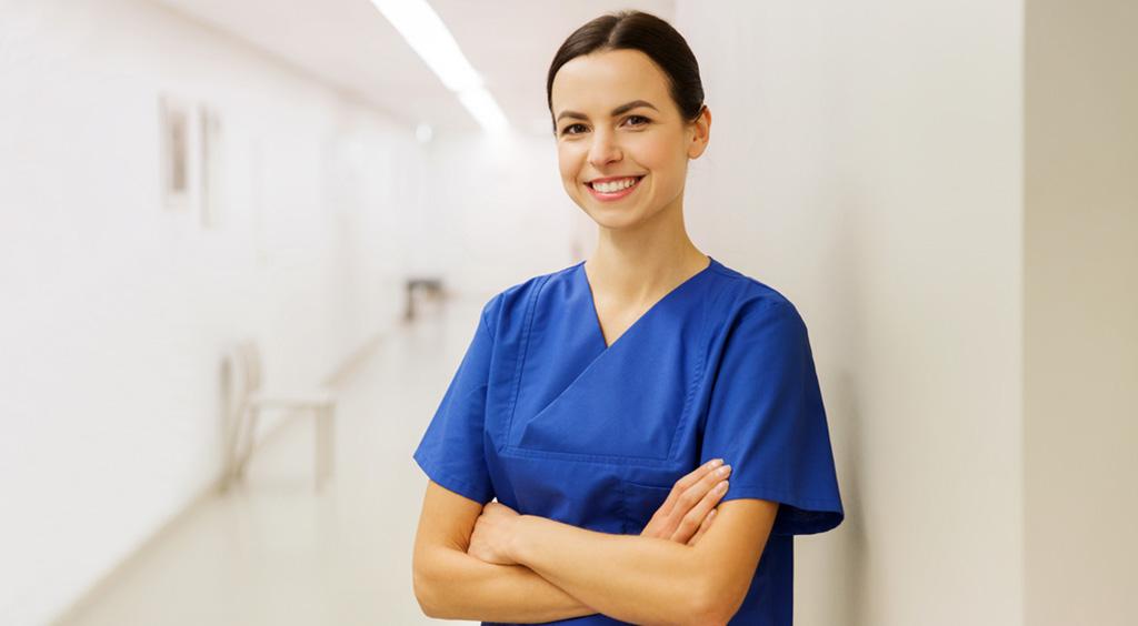 Tekoälyllä miljoonien eurojen säästöt ja parempi potilasturvallisuus