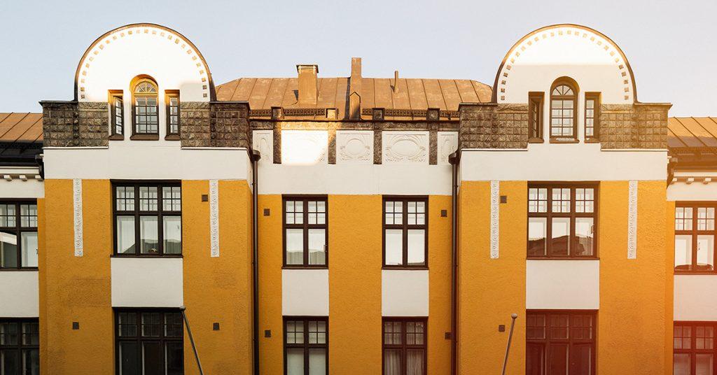 markkinointihaku-asuntohakupalvelu-tampuuri