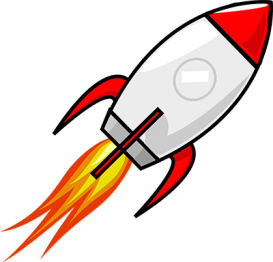 Raketti