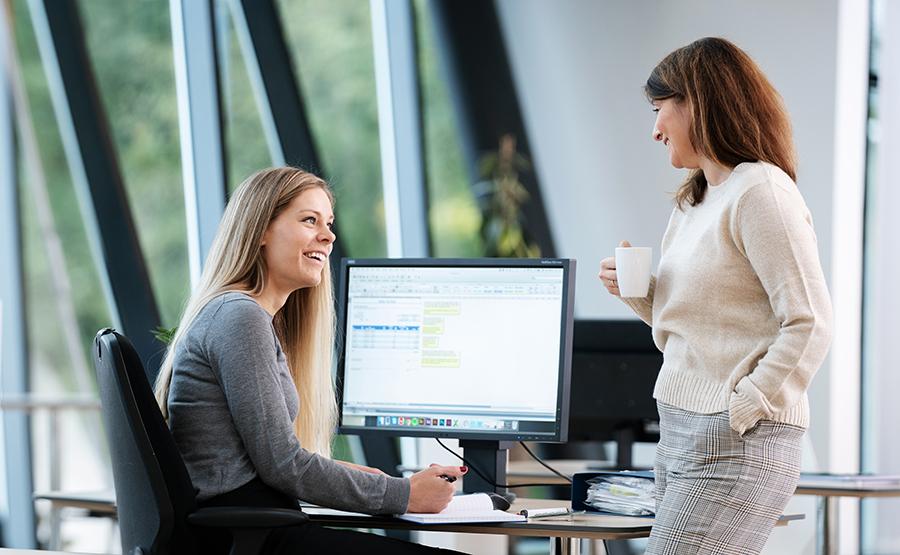Mitä on HR master data, ja miten sitä tulisi käsitellä ja ylläpitää yrityksessä?