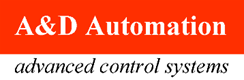 A&D Automation Oy