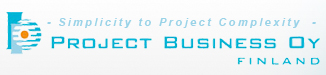 Project Business Oy