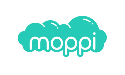 Moppi_250x150.png