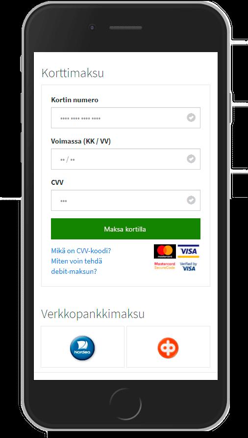 verkkomaksuratkaisut puhelimessa.png