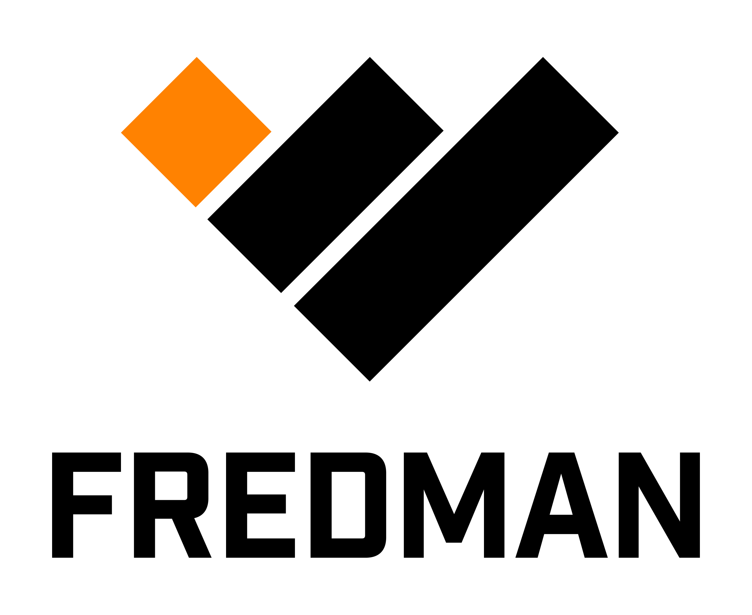 Visma L7 referenssi Fredman Group