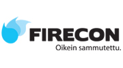 Firecon Group Oy