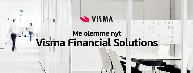 Visma Financial