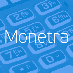 Visma Public Referral Monetra